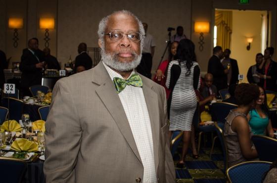 GBUL 2013 DR. SIMMONS