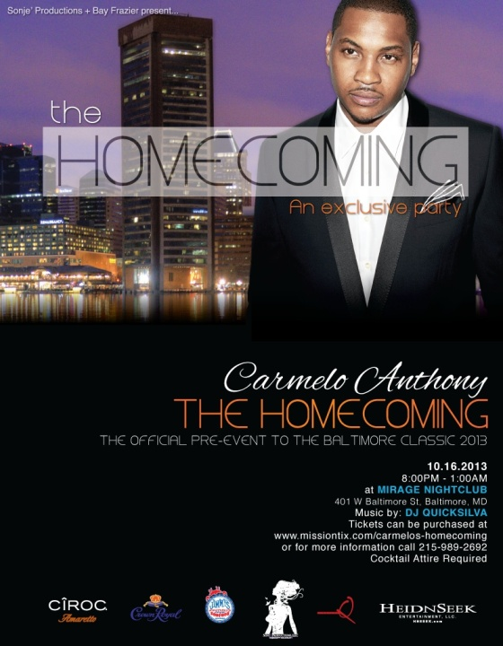homecoming_invite_wo_benefit_lg copy 2