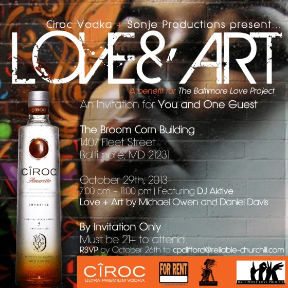love + art copy