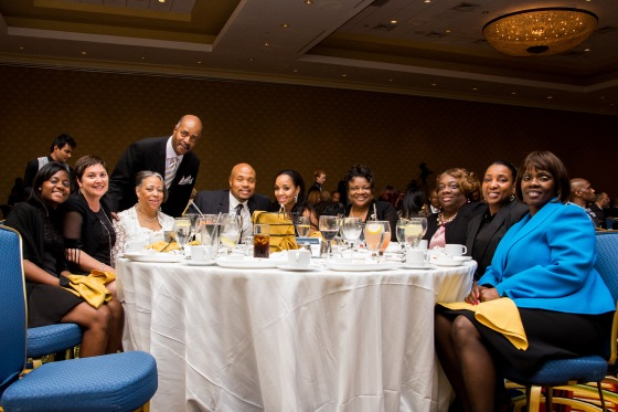 BALTIMORE URBAN LEAGUE Great ot pic