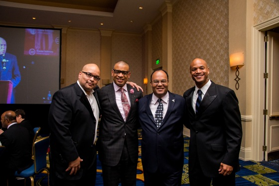 BALTIMORE URBAN LEAGUE Great pic MARTY