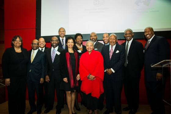 Black Doctor Honorees. Org  (129 of 1)-18