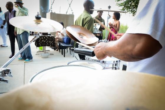 Sol Liquiudo-Band